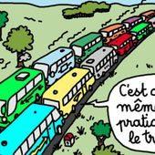 http3a2f2fcarfree-fr2fimg2f20182f022ftrains-bus-3581939