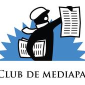 https3a2f2fwww-mediapart-fr2fimages2fsocial2f8002fclub-2398835