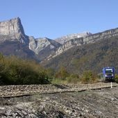 Un retour historique sur la ligne Nice-Cuneo