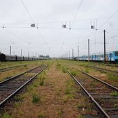 Communiqué du Comité Régional de Vigilance Ferroviaire de Normandie