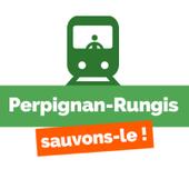 Train des primeurs Perpignan-Rungis : communiqué de la fédération CGT des cheminots