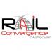 Communiqué de la CNR sur les transports en Occitanie