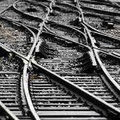 Libéralisation du rail : l'exemple normand