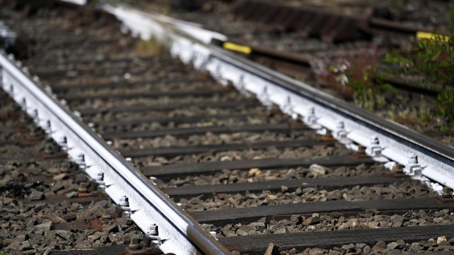 Et si l'on reparlait de l'électrification du réseau ferroviaire ?